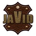 Javid Leather
